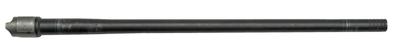 Barrel, 8mm, Original WWII
