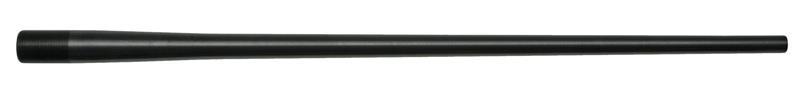 Barrel, 7mm-08 Rem, 24