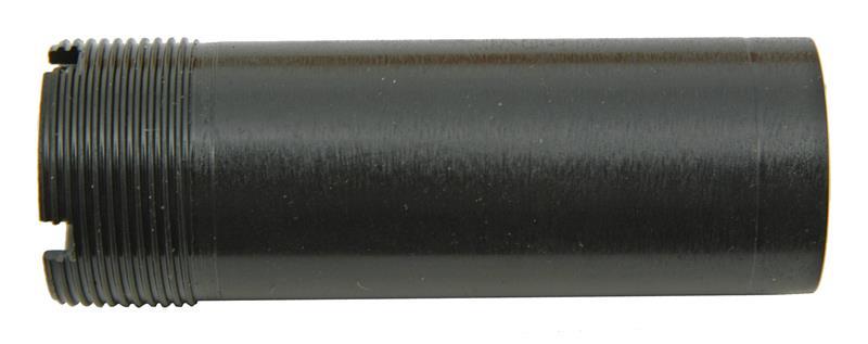 Franchoke Tube, 20 Ga., Modified, 28TPI, Flush-Mount, Blued, New