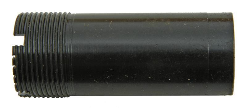 Franchoke Tube, 28 Ga., Improved Cylinder, 28TPI, Flush-Mount, Blued, New