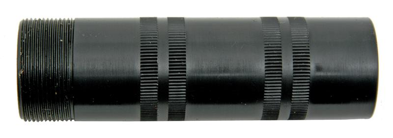 Extension Tube, 3