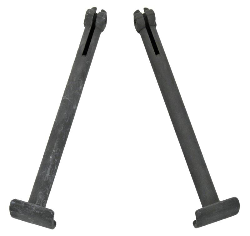 Bipod Leg Set, G.I.