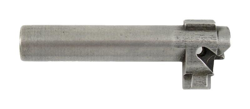 Bolt, .256 WinMag, M1 Carbine Ferret, Stripped, Used Factory Original