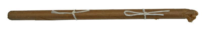 Barrel, .308 Cal., 24