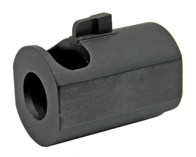 Compensator w/ Front Sight (Single Port; Wilson Combat 1911)