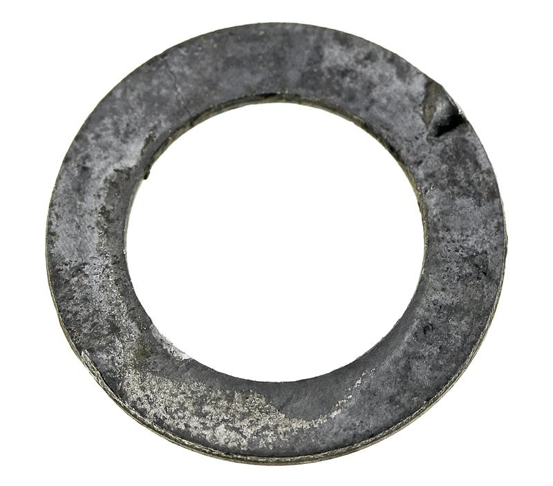 Action Spring Tube Nut Washer, New Factory Original