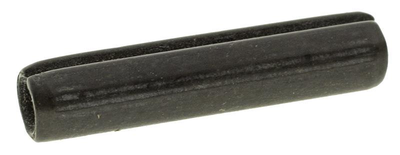 Firing Pin Stop Pin, Used Factory Original