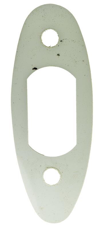 Buttplate Liner, New Factory Original