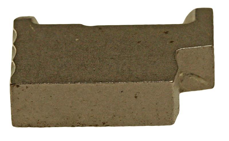 Extractor, .357 & .40 Cal., Nickel, New Factory Original