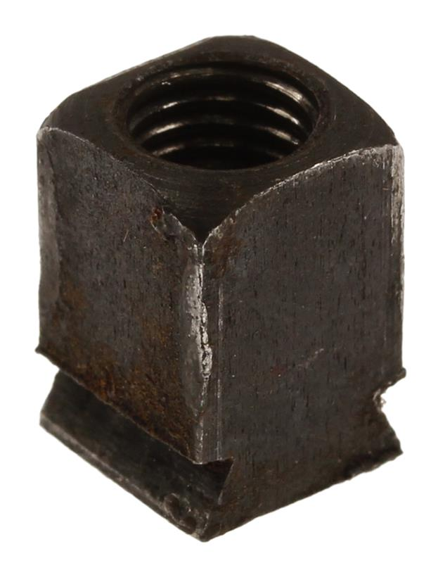 Barrel Lug