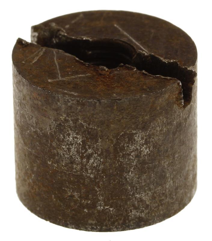 Stock Bolt Nut
