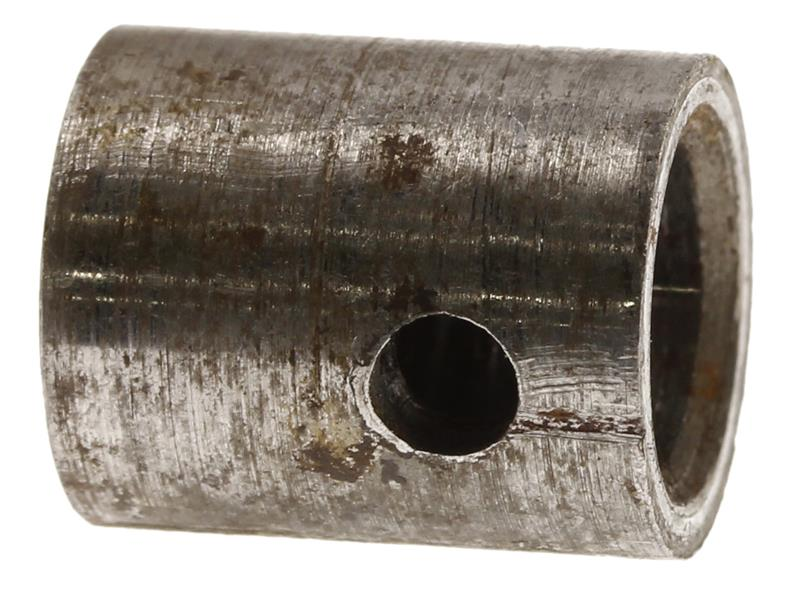 Striker Bushing, Pin Retained, Used Factory Original