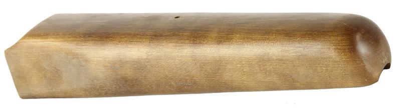 Forend, Wood, .410 Ga.