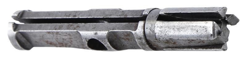 Bolt Assembly (Incl Bolt - MFR # 87H-25 & Extractor - MFR # 87C-59)