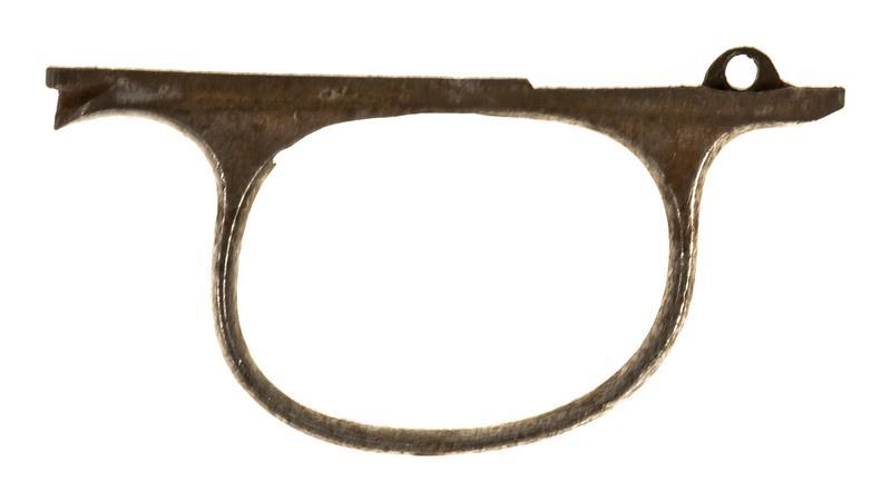 Trigger Guard, Used, Original