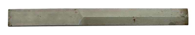 German Trench Dagger Blade Blank, New