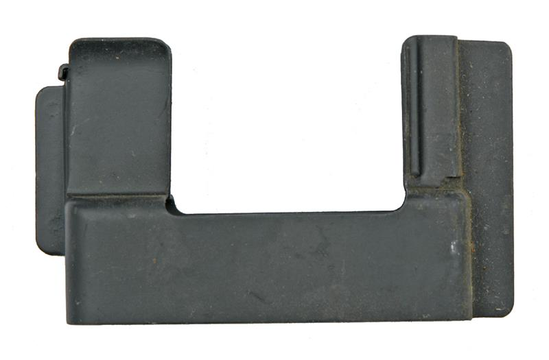 Magazine Loader, .308 Cal., Steel (Made By FN For Argentina)