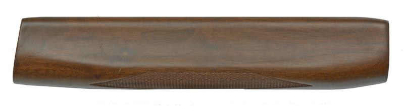 Forend, 12 Ga., Regal, Cut-Checkered Walnut, New Factory Orig (For 8-7/8