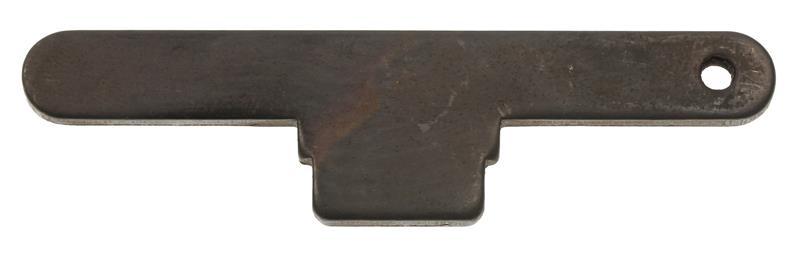 Choke Tube Wrench for Internally Threaded Chokes, 12/20 Ga., Used Factory Origin