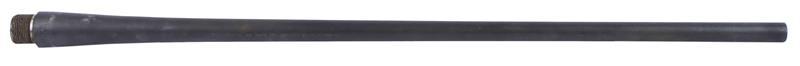 Barrel, 7mm Rem Mag, 26