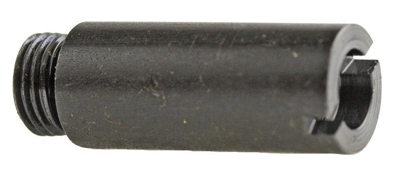 Front Stud, Used, Original
