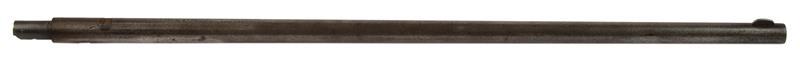 Barrel, .22 LR, 20