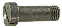 Cocking Lever Screw, 20 Ga., Used Factory Original