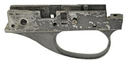 Trigger Plate Guard (Stud Type Release Lever)