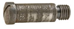Barrel Screw