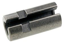 Hammer, Style 1, Used, Original