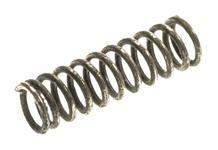 Bolt Sleeve Lock Spring, Used