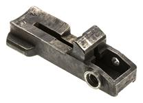Bolt Stop, Used