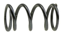 Bolt Retainer Spring, New Factory Original