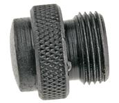Recoil Plug Assembly, Used Factory Original