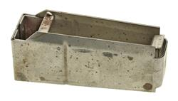 Magazine Box, .22-250, In The White (Marked L)