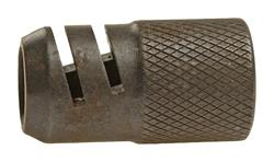 Muzzle Brake, Used Factory Original