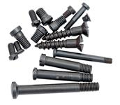 1873 Carbine Screw Set (16-Piece)