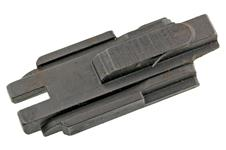 Bolt Slide, .410 Ga. (Single Bar Action; For Use w/ Long Rocker Style Bolt Lock)