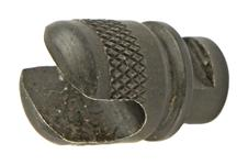 Bolt Handle, Early Style