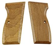 Grips, Walnut, Fit GKK-45/GKK-40