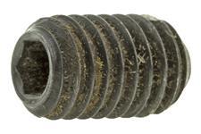 Firing Pin Screw, Used Factory Original