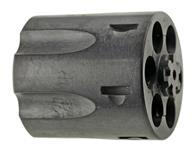 Cylinder, .38 Spec, Blued, New Factory