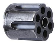 Cylinder, .32-20, Stripped