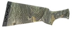 Stock, 20 Ga., Youth, Checkered Realtree Hardwoods HD Synthetic, New