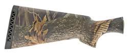 Stock, 12 Ga., Ribbed Sides, Realtree Hardwood HD, Vented Recoil Pad, New