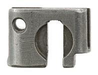 Firing Pin Insert, New Factory Original