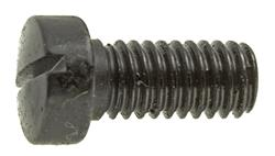 Mainspring Screw, New Factory Original