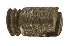 Stirrup Screw, Used Factory Original
