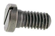 Ejector Hammer Spring Receiver Screw, New Factory Original