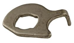 Hammer Release, Used Factory Original